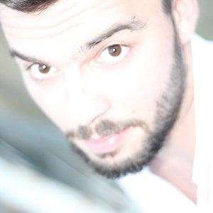 Profile picture for alex kalt