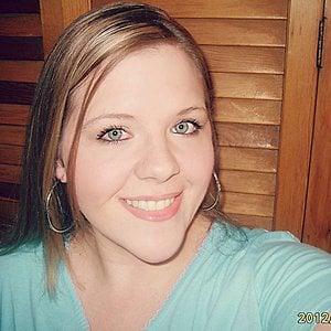 Profile picture for Delores A