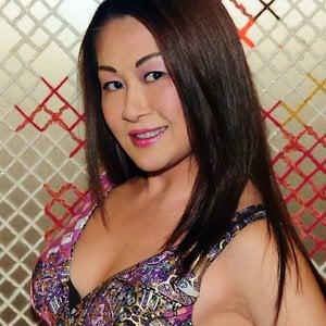 Profile picture for Frances Hui