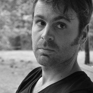 Profile picture for Joris Bryon