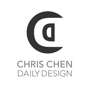 Profile picture for Chris Chen