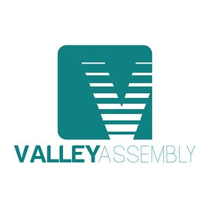 Profile picture for Valley Assembly