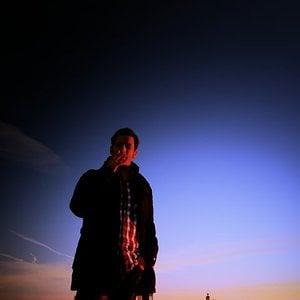 Profile picture for Sebastian Mantilla
