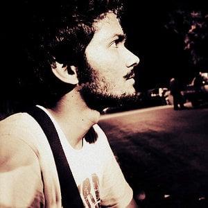Profile picture for Sameer Ansari