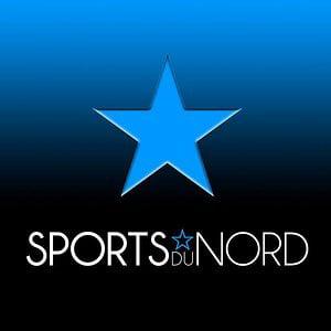 Profile picture for SportsduNord