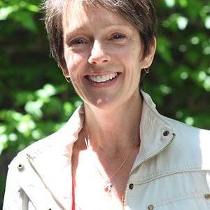 Profile picture for Delia Wallis
