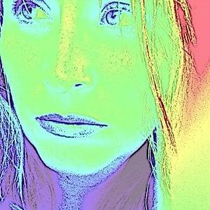 Profile picture for Ellen Premtaj