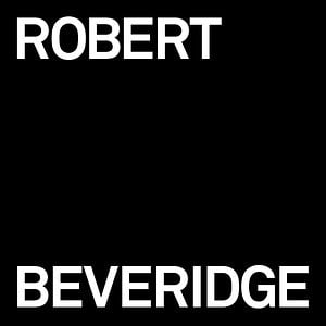 Profile picture for Robert Beveridge