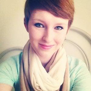 Profile picture for Morgan Stockton