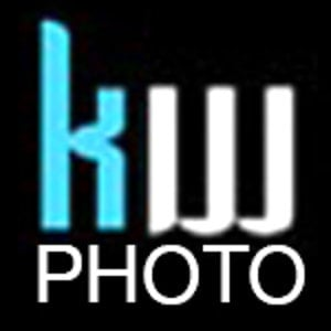 Profile picture for Kentwired