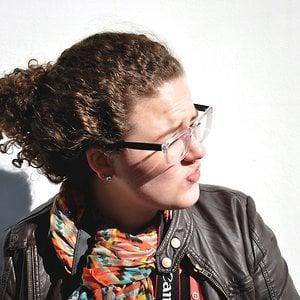 Profile picture for Danielle du Randt