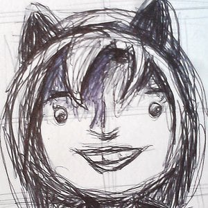Profile picture for Eva Macias