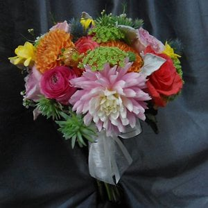 Profile picture for Abbotsford Florist