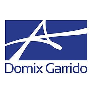 Profile picture for Domix Garrido