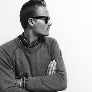 Profile picture for Jesper Klingenberg