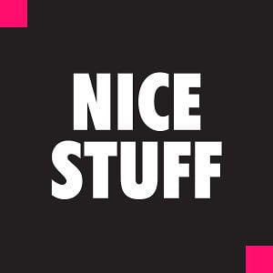 Profile picture for NiceStuff