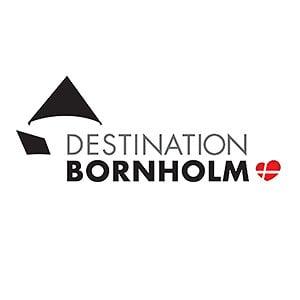Profile picture for Destination Bornholm