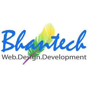 Profile picture for Bhantech Web Solutions