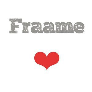 Profile picture for fraame