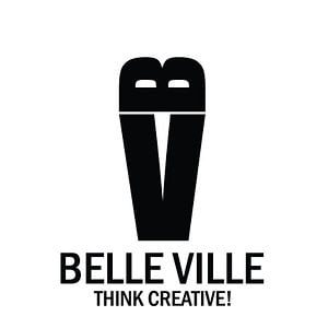 Profile picture for Belle Ville