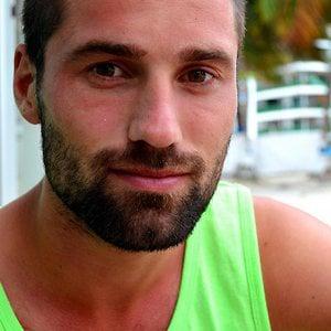Profile picture for Chris Dingemanse