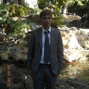 Profile picture for VitalijZad