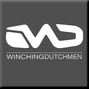Profile picture for Winching Dutchmen