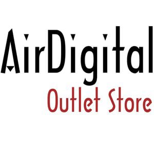 Profile picture for AirDigital Outlet