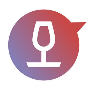 Profile picture for Quelujo Vino y Gastronomía