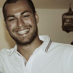 Profile picture for Vítor Hugo Costa