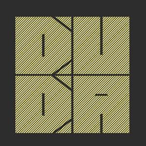 Profile picture for Duda, Daniel.