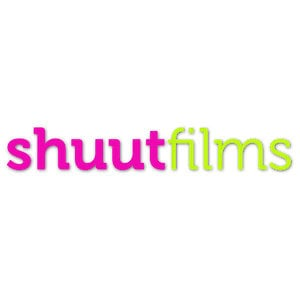 Profile picture for shuutfilms