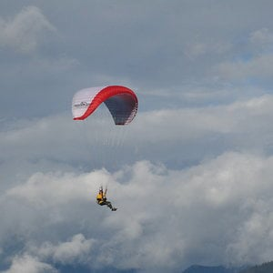 Profile picture for GwinG Paragliders