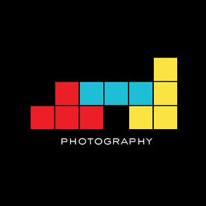 Profile picture for WIL PHOTOGRAPHY LLC