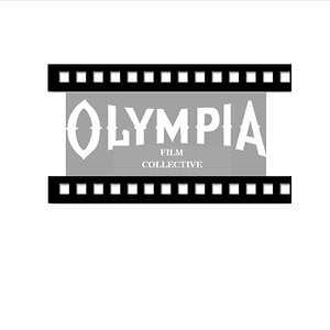Profile picture for The Olympia Film Collective
