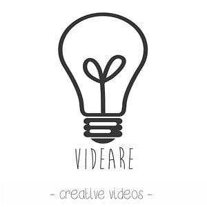 Profile picture for videare