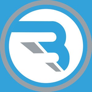 Profile picture for Blue Max Média