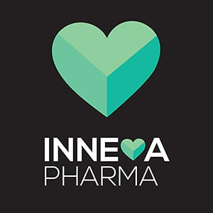Profile picture for Inneva Pharma