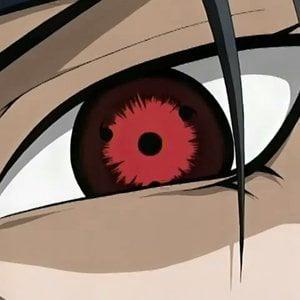 Profile picture for takashi morimoto