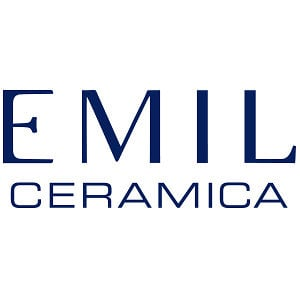 Profile picture for Emilceramica