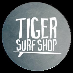 Profile picture for Tiger Surf Shop