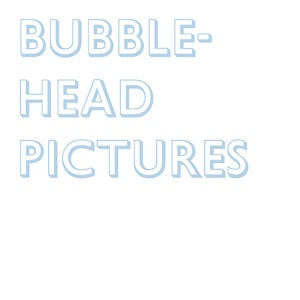 Profile picture for Bubblehead Pictures