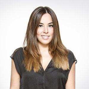 Profile picture for carol peña