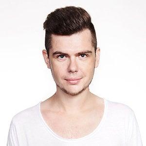 Profile picture for Viktor Golev