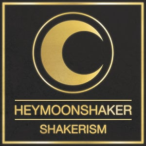 Profile picture for Heymoonshaker
