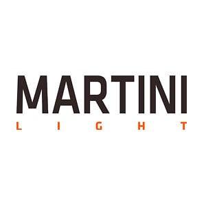Profile picture for MartiniLight