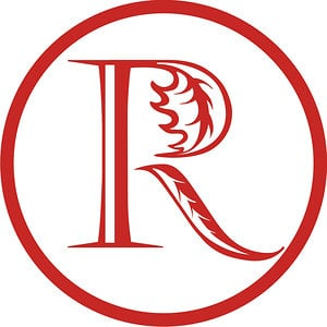 Profile picture for Redwood School