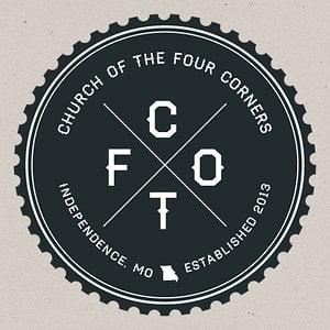 Profile picture for Church of the Four Corners