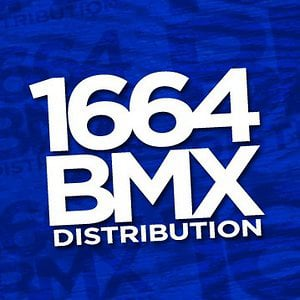 Profile picture for 1664 Distribution