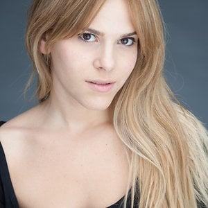 Profile picture for Ann M. Perelló